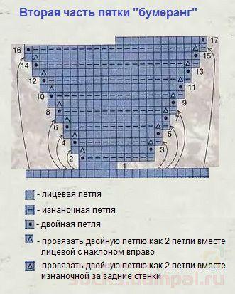 nembum-shema-2