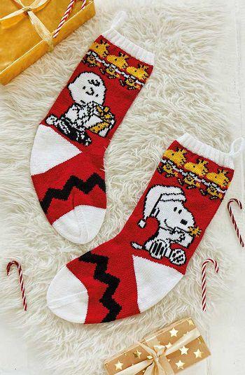 подарочные носки
